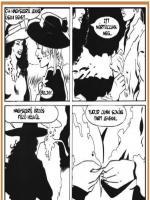 Délvidéki finomságok - 17. oldal