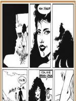 Délvidéki finomságok - 18. oldal