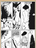 Délvidéki finomságok - 19. oldal