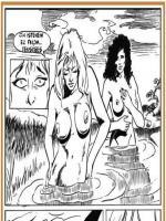 Délvidéki finomságok - 20. oldal