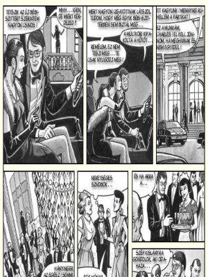 Doki-szitter - 2. oldal