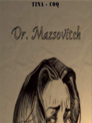 Dr. Mazsovitch