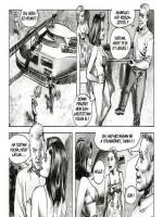 Dr. Mazsovitch - 15. oldal