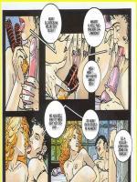 Erika - 8. oldal
