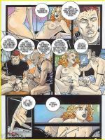 Erika - 9. oldal