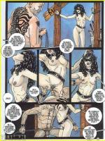 Erika - 14. oldal
