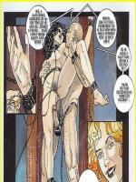 Erika - 16. oldal