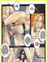 Erika - 17. oldal