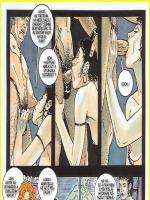 Erika - 18. oldal