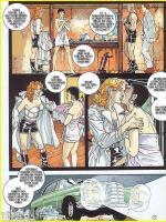 Erika - 19. oldal