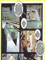 Erika - 20. oldal