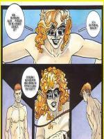 Erika - 22. oldal