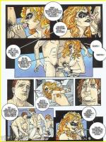 Erika - 23. oldal