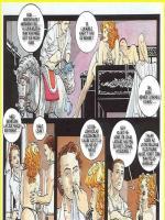 Erika - 30. oldal