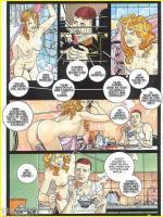 Erika - 31. oldal