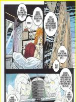 Erika - 35. oldal