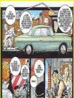 Erika - 36. oldal