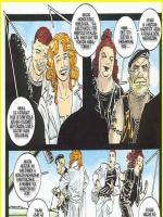 Erika - 37. oldal