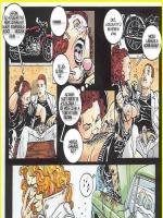 Erika - 38. oldal