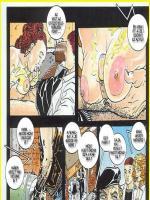 Erika - 39. oldal