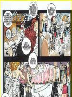 Erika - 40. oldal