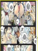 Erika - 44. oldal