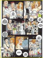 Erika - 46. oldal