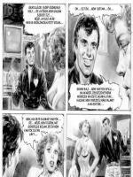 Éva sztárnak született - 7. oldal