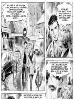 Éva sztárnak született - 8. oldal