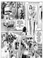Éva sztárnak született - 16. oldal