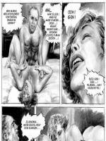 Éva sztárnak született - 34. oldal