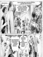 Éva sztárnak született - 35. oldal