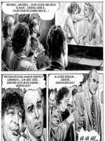 Éva sztárnak született - 38. oldal