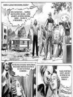 Éva sztárnak született - 39. oldal