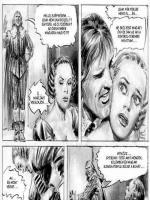 Éva sztárnak született - 40. oldal
