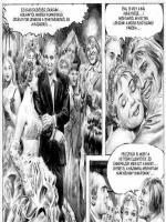 Éva sztárnak született - 44. oldal