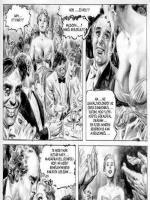 Éva sztárnak született - 48. oldal