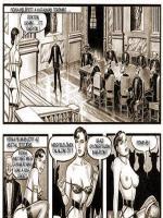 Fiona - 6. oldal