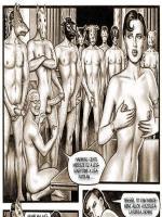 Fiona - 7. oldal