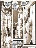 Fiona - 13. oldal