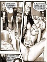 Fiona - 18. oldal