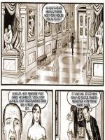 Fiona - 19. oldal