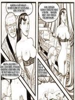 Fiona - 20. oldal