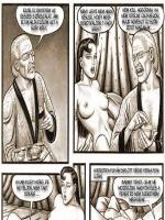 Fiona - 21. oldal