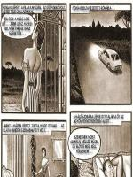 Fiona - 26. oldal