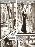 Fiona - 35. oldal