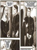 Fiona - 36. oldal