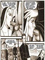 Fiona - 37. oldal