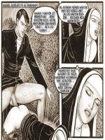 Fiona - 39. oldal