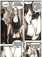Fiona - 41. oldal